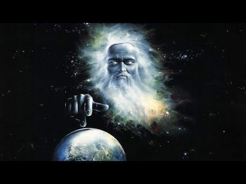Открыл тайну Фиира. Кармы некоторых стран.Вопросы к Истине. (01.09.18)