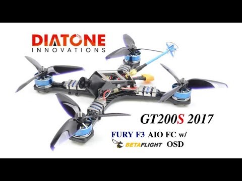diatone-gt200s--unboxing-e-overview--melhor-custo-beneficio