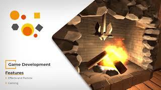 Travancore Analytics Pvt Ltd - Video - 2