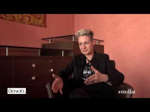 Sonja Delzongle - Cataractes