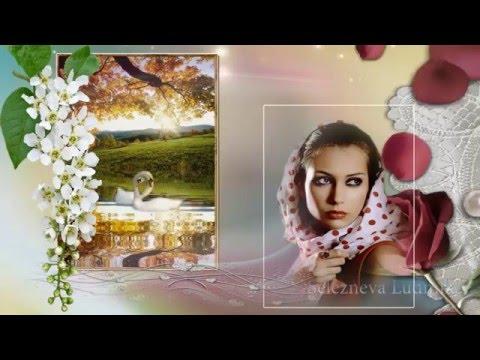 В чём россия счастье твоё песня текст и песня