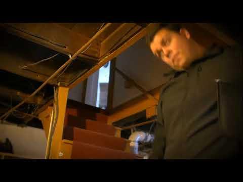 Waterproof your Home in Plattsburgh, New York.