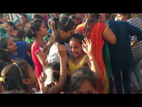 Download Gujarati Live Dj Videos Dj Jordar Varghodo Full Hd 3gp , Mp4 , Hd , Webm , Flv , Mp3 ,low Full Hd HD Mp4 3GP Video and MP3