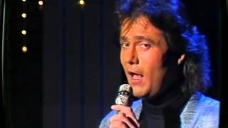 Andreas Martin   Nur Bei Dir   ZDF Hitparade   1988