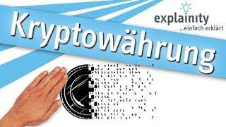 Bitcoin-Bergbauprozess fur Dummys