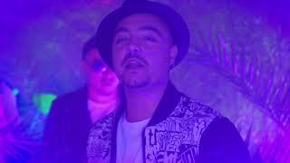 LIRICISTAS - GALAXIA (EN VEVO) - Video Youtube