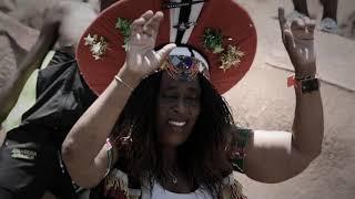 OFFICIAL MUSIC VIDEO EZENDIDANE - ELINYE ITHUBA