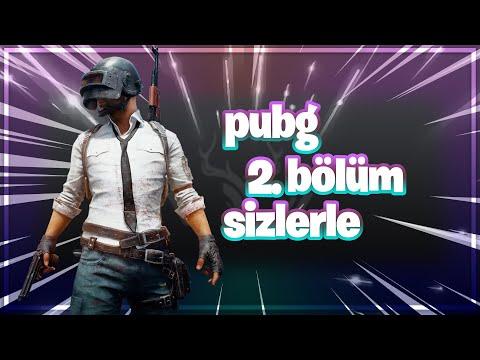 KORONA İÇİN HASTANEYE GİTTİK  !! (PUBG Mobile)