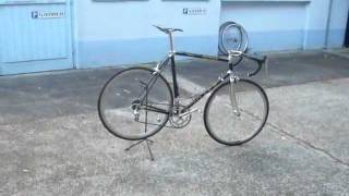 Specialized Allez Epic roadbike from 1991