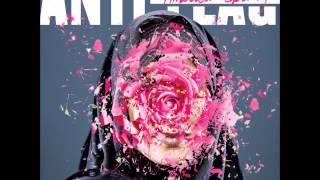 Anti-Flag - Walk Away