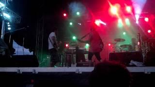 preview picture of video 'Cielo Razzo - Puta / Charlone'