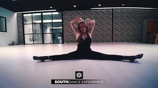 Veronika Ninja - SOLO FREESTYLE | MALAGA