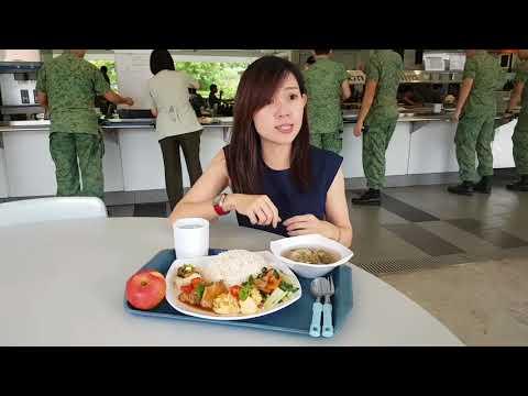mp4 Nutritionist Regina, download Nutritionist Regina video klip Nutritionist Regina