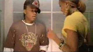 Bow Wow - Bet That