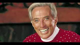 Andy Williams   Are You Sincere (Better Audio)