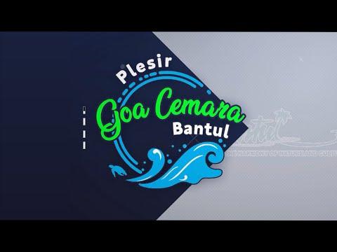 Plesir Goa Cemara | Bantul Events
