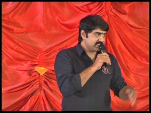 Loukyam - Movie | 50 days Celebrations | Gopichand - Rakul Preet Singh | New Telugu Movies 2014