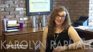 Winger Marketing - Video - 1