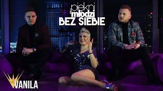 Film do artykułu: Magda Narożna na wakacjach....