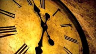 Time Flies - Johnny Reid