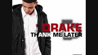Miss Me (Drake ft Lil Wayne)Thank Me Later