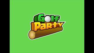 videó Golf Party