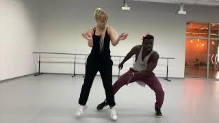 Dance Rema   Dumebi ( Official Audio )