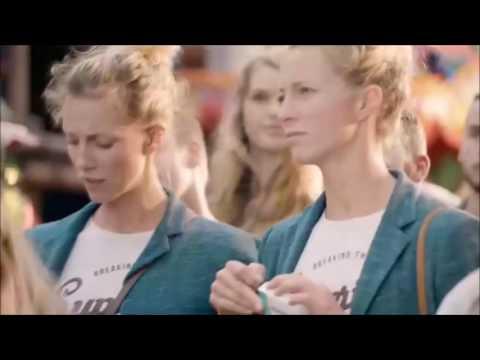 YouTube Kacke - IBU-LYSIN Ratiopharm MaaM (Werbung)