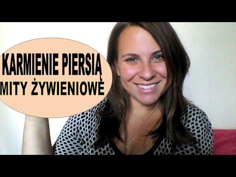 Chirurgia piersi Petrosyan