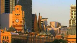 Part1 - Melbourne - High Point Casinos Of The World