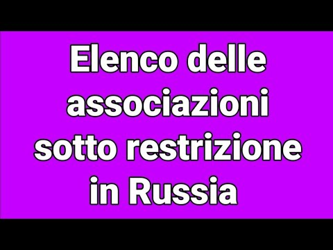Abusi sessuali video privato