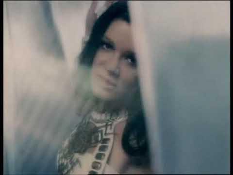 Руслана--Дикий Ангел