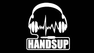 Danny R & DJ Elektroshock - Dance With My Pants
