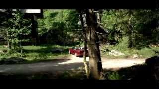 Die Wand Film Trailer