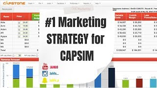 CAPSIM tips - ฟรีวิดีโอออนไลน์ - ดูทีวีออนไลน์ - คลิปวิดีโอฟรี