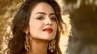 Shaam Hai Dhuan Dhuan Full Song HD With Lyrics Diljaleipad