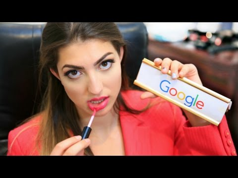 If Google Was A Girl - Download and Watch Videos on DoroTV