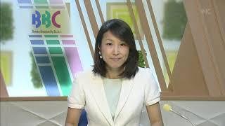 8月4日 びわ湖放送ニュース