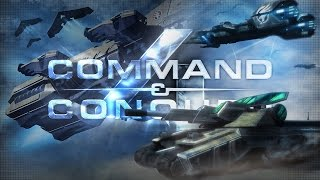 command & conquer 4 tiberian twilight download
