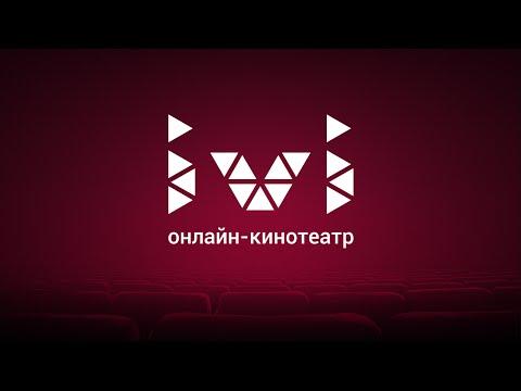 Video of ivi.ru — фильмы и сериалы в HD