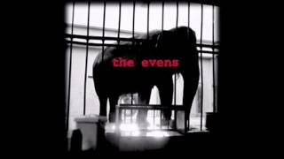 the evens- all these governors