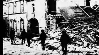 preview picture of video '3-Waldfeucht Teil 3 während des Krieges'