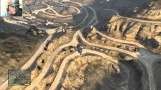 Grand Theft Auto 5 Walkthrough Part 131 - READY TO GO | GTA 5 Walkthrough