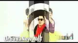 jowell - hazte la loca - video official