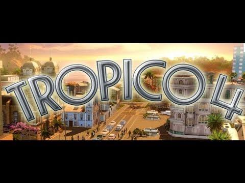 Tropico 4 Collector's Bundle Steam Key GLOBAL - 2