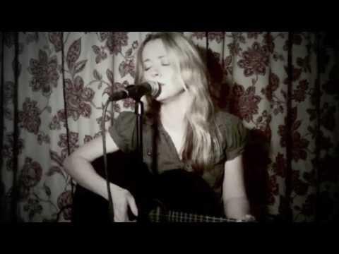 Jennie Curran - Hallelujah - YouTube