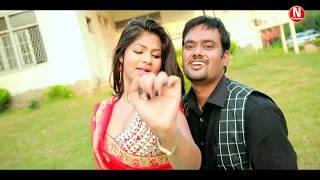 Odhni - priyanshuravi5