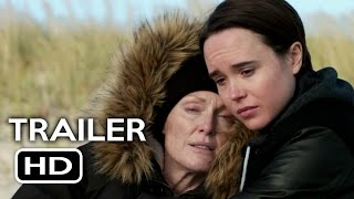 Freeheld (2015) Video