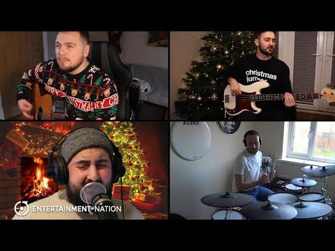 Live Encounter - Christmas Medley