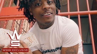 "Splurge ""Start!""  (WSHH Exclusive - Official Music Video)"